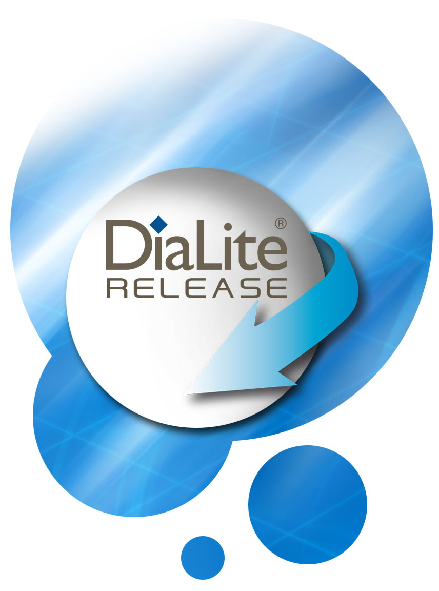 dialate-release-temento