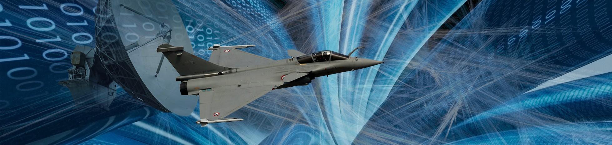 avion-3-header-e1427434312108